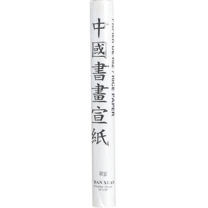 Rijstpapier  Dan Xuan
