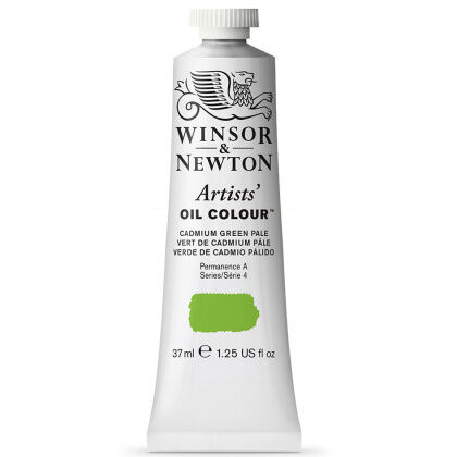 Winsor & Newton Artist' olieverf