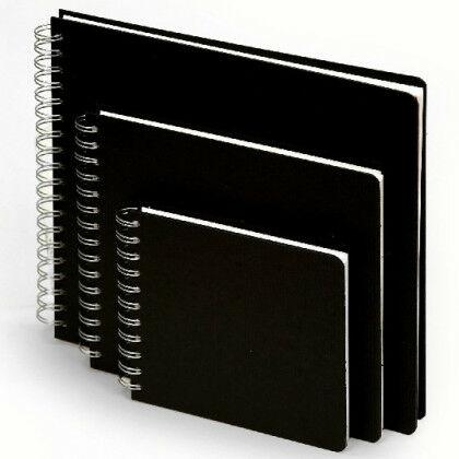 Seawhite Microline Sketchbook