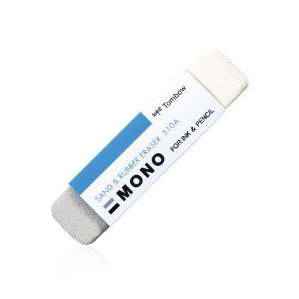 Mono Sand & Rubber