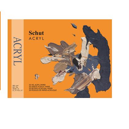Schut Acrylblok