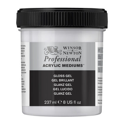 WN Gloss Gel