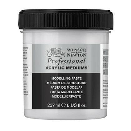 WN Modelling Paste