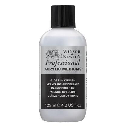 WN UV Gloss Varnish