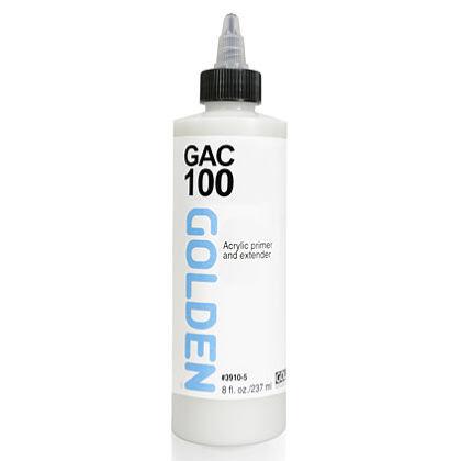 Golden GAC100