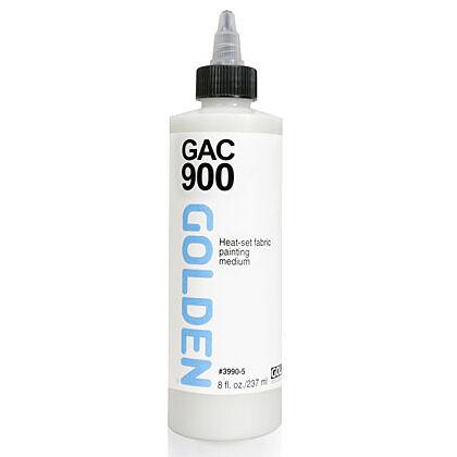 Golden GAC900