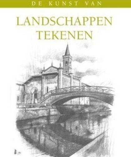 Theo Groothuizen