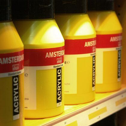 Amsterdam Acrylverf 1000ml