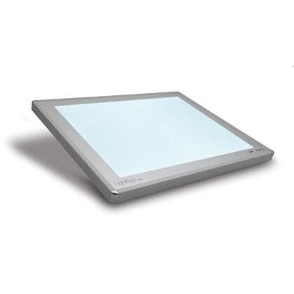Artograph Lightpad