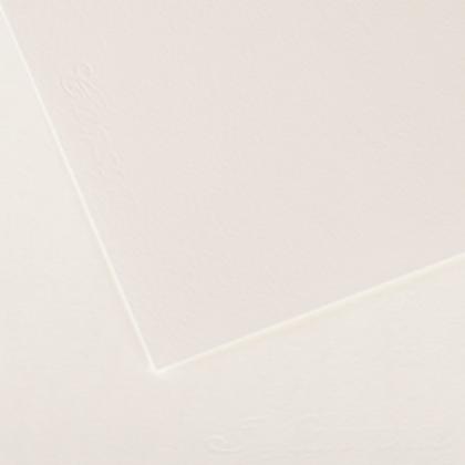 Montval mini-pak aquarelpapier 4+6