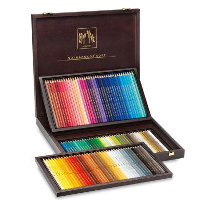 Supracolor kleurpotloden