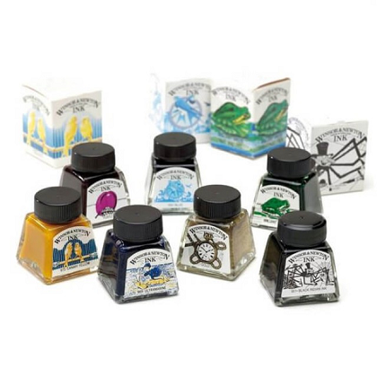 WN Drawing Inks 30ml