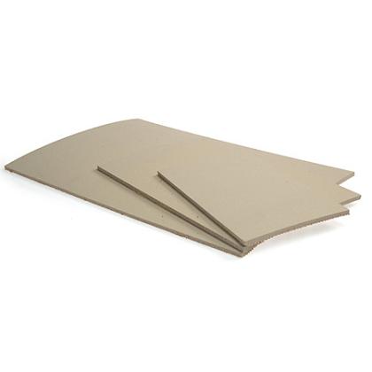 Linoplaten extra dik 4,5mm