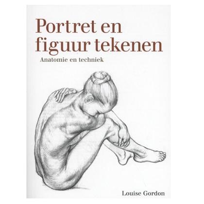 Portret en figuur tekenen