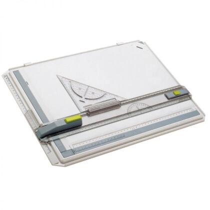 Technische tekenplaat A3-pro