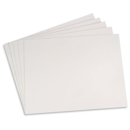 Hahnemuhle Acrylpapier