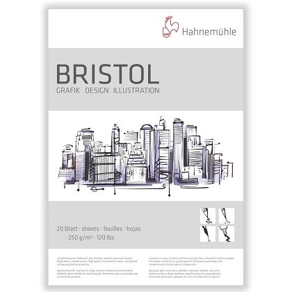 Bristol Papier
