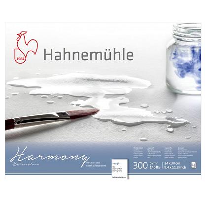 Harmony papier Grof