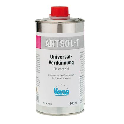 Artsol-T 500ml