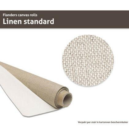 Flanders Linnen standaard