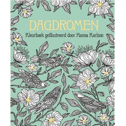 Karlzon-Dagdromen